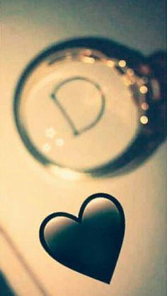 Joker Hd Wallpaper, Happy Wallpaper, Cute Emoji Wallpaper, Name Wallpaper, Pink Glitter Wallpaper, Love Images With Name, Alphabet Tattoo Designs, Stylish Alphabets, Lock Screen Wallpaper Iphone