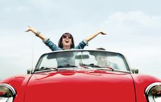 Car Insurance Quotes Pa How To Find The Best Car Insurance Quotes For Free  Visit New York .