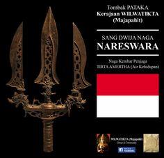 Indonesian Art, Javanese, Photoshop Illustrator, Background Templates, Metal Crafts, Ancient History, Madagascar, Empire, Asia