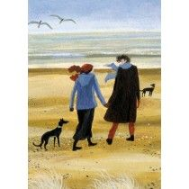 Taking The Air by Dee Nickerson