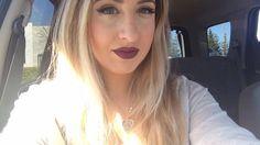 My FAVE lip stain from Sephora ya'll!  SEPHORA Lip Stain, Sephora, Lips, Beauty, Beleza, Cosmetology