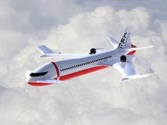 Future Airplane, Future of aviation, Nasa, Futuristic Aircraft Luxury Private Jets, Private Plane, Future Transportation, Near Future, Futuristic Cars, Aircraft Design, Jet Plane, Military Aircraft, Race Cars