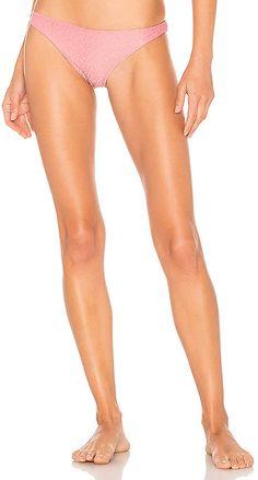 b6fc325bc01d5f Lolli Swim Sunny Days Bikini Bottom Sunny Days, Bikini Bottoms, Sunnies,  Swim,