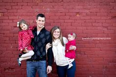 Sweet Family Pose #photography
