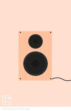 #60 Speaker