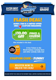 5-dollar-flash-deal-new