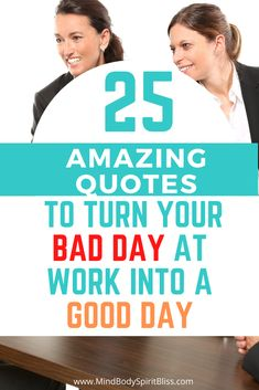 Here are 25 work life balance quotes that are full of tips to help inspire you. These tips are perfect for women, men, moms, and teachers. Some are funny and full of humor, while others give you time management tips and infographics. Work Life Balance Quotes, Love Your Family, Time Management Tips, Motivate Yourself, Amazing Quotes, Good Advice, Stress Free, Infographics, Are You Happy