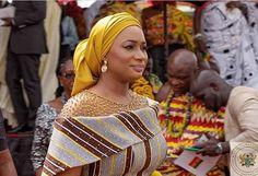 5 Top African Fashions for Men – Designer Fashion Tips African Fashion Ankara, Ghanaian Fashion, Latest African Fashion Dresses, African Dresses For Women, African Print Dresses, African Print Fashion, African Attire, African Wear, African Women