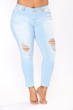 5c7caa65470 95 Best Distressed Ripped Taped Jeans - High Street Whistles images ...