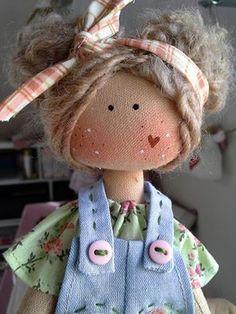Textile Handmade Doll Fabric Art Doll Nursery Baby Doll Cloth Collection Doll Muñecas Poupée Blue Tilda Doll Interior Rag Doll by Olga S Cat Fabric, Fabric Dolls, Fabric Art, Christmas Sewing, Christmas Art, Doll Face Paint, Tilda Toy, Crochet Shrug Pattern, Little Doll