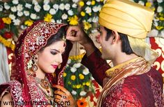Traditional methods of searching life partner are replaced with Matrimonial Services in India.In takes pride in leading this transformation. With launch of WMmatrimonial.com we have created an online meeting point for prospective bride and groom from different caste, communities, countries, religions, languages, etc. Our expertise and people's trust has made it one of the most popular matrimony portals, across the globe.