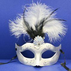 75 Wholesale Lot Mardi Gras Masks Masquerade Party Dance Weddings Quince Mask