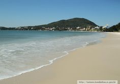 Praia de Bombinhas - Bombinhas, SC - Brasil (http://turismo.bombinhas.sc.gov.br/praias/bombinhas/)