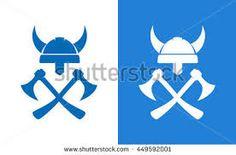 Картинки по запросу logo капля росы
