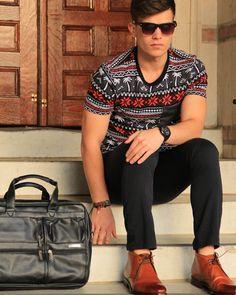 Fashion in details #zaramen #fashionablesundays #mensweardaily #menfashionpost #dapperlydone #mnswr #menwithclass #menwithstreetstyle #menwithstyle #gq #prettyflysociety #mensuitstyle #gentslounge #fashionrismo #bxpmen #styleiswhat #itboy #itboy_ #menfashion #style #dapper #menswear #shoes #ootd #suit
