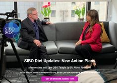 SIBO SOS Master Class: SIBO Diet Updates Update your knowledge based on the latest scientific research & Take the necessary action steps to address SIBO and Functional GI issues NATURALLY Fast Tract Diet, Small Intestine Bacterial Overgrowth, Master Class, Drugs, Knowledge, Action, How To Plan, Health, Group Action