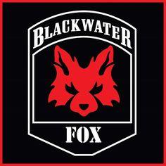 BF3 squad Fox