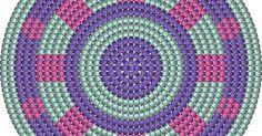 """Résultat de recherche d'images pour """"wayuu bags free patterns"""""""