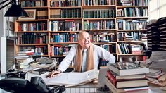 Robert B. Silvers, a founding editor of The New York Review of Books and an absolute giant of the literary world, died yesterday at the age of 87. Devoted, incisive, and endlessly curious, Silvers …