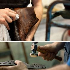 Tricker's shoes are made from start to finish at its factory in Northampton. It takes 8 weeks to manufacture a pair of Tricker's country boots, and there are 260 processes involved. Shop our Tricker's collection online. Trickers Shoes, Country Boots, Brand Collection, 8 Weeks, All Brands, Men's Shoes, Burgundy, Take That, Pairs