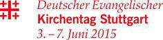 WasDerBürgerSoLiest: Kirchentag 2015: messianisch-jüdischen Missionswer...