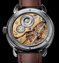 Voutilainen-GMT-6-only-watch-2015-2