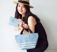 Nozomi Sasaki - with - May 2016