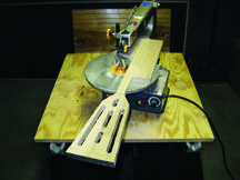 Build a Mash Paddle | Brew Your Own Magazine