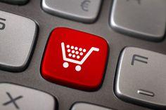 Como economizar dinheiro com seu blog? - Conversa de Empreendedor - Empreendedorismo digital, Como ganhar dinheiro na Internet