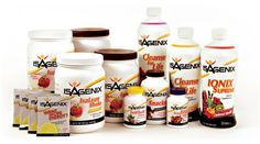 Isagenix is amazing!! Great for sports performance and healthy weight loss.   For more info on products and purchase please see the link below   http://normanherfurth.isagenix.com/