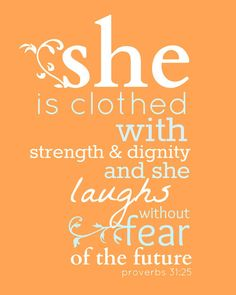 proverbs 31  scripture print quotes print by NotTooShabbyHandmade, $5.00