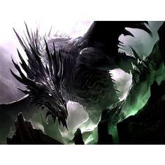 8 Best Badass Dragons Images
