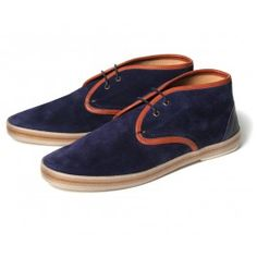 80e3562b5e6 Hudson London is an East London shoe brand for men and women.