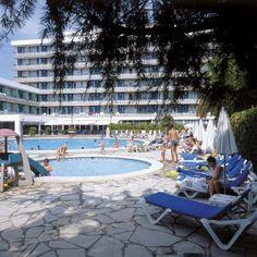 Hotel Anabel - Lloret de Mar