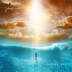 Souled Out is probably one of the best and most serene albums out there.