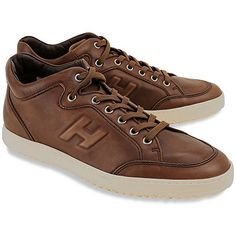 Men's shoes ..brand:Hogan Mens Shoes Boots, Men's Shoes, Shoe Boots, Commercial, Sport, My Style, Sneakers, Casual, Jackets