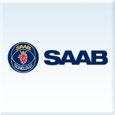 I'm learning all about Saab at @Influenster! @Saab