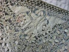 maltese lace - Google Search