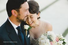 Read the post on: Wedding for Beginners: A wedding photographer's shot list - https://business-staging.bridestory.com/blog/wedding-for-beginners-a-wedding-photographers-shot-list