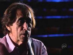 Silêncios da Ditadura: Músicas que provocaram a ira dos militares