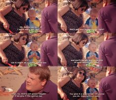 Because we can laugh at ourselves | Gavin and stacey, Best ...