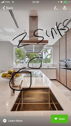 Bar Cart, Kitchen, Furniture, Home Decor, Cooking, Decoration Home, Room Decor, Kitchens, Home Furnishings
