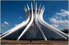 hyperbolic structure - Google Search