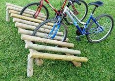 Resultado de imagen para pergolas de madera para estacionamiento