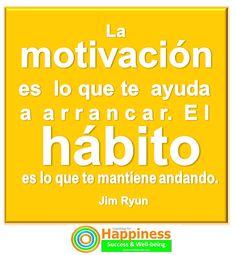 #Citas #motivacion