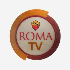 Roma TV, una nuova esperienza giallorossa  Alle 19.27 del 29 agosto 2014 si accenderanno le luci sul nuovo canale tematico giallorosso: http://www.asroma.it/it/notizie/roma_tv_una_nuova_esperienza_giallorossa   #RomaTV #HungryForGlory   Roma TV, an all-new Giallorossi experience  At 19:27 on August 29, 2014 the cameras will start rolling on the Giallorossi's new television channel: http://www.asroma.it/en/news/roma_tv_an_all-new_giallorossi_experience  #RomaTV #HungryForGlory