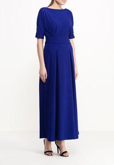 Платье MadaM T купить за 7 730руб MA422EWHZD45 в интернет-магазине Lamoda.ru