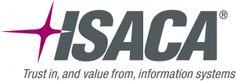 Implementar los requerimientos de la norma PCI DSS (Payment Card Industry Data Security Standard) es una cuestión que no sólo deben atender los empresarios y profesionales en TI, también deberían preocuparse los técnicos, gerentes, y el staff de las organizaciones