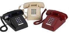 Model 2500 telephone - Google Search