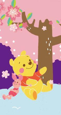 2d6582893 Las 4473 mejores imágenes de Poohcin en 2019 | Pooh bear, Winnie the ...